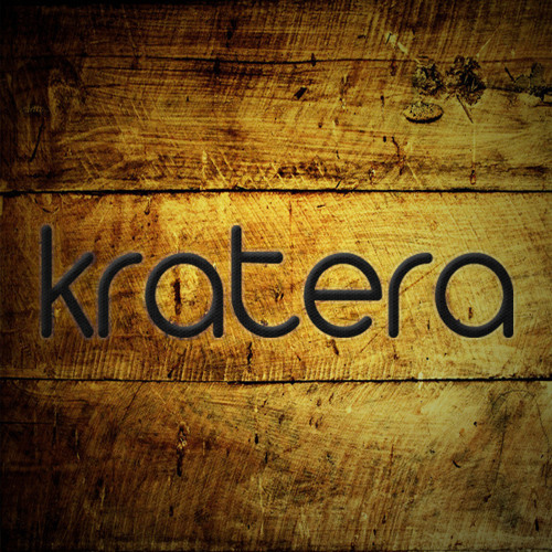 Kratera's avatar