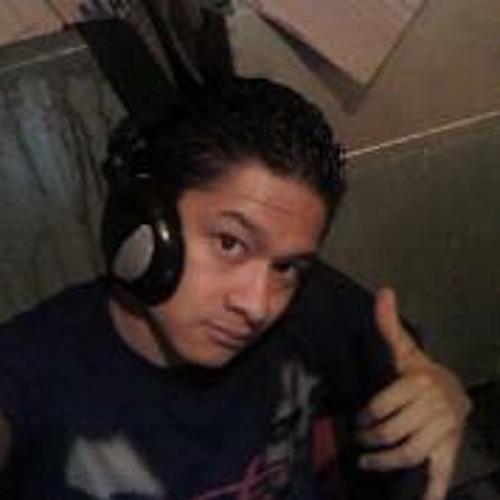 Jose Cruz 88's avatar