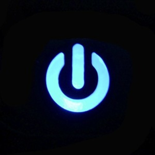 eF.Gee's avatar