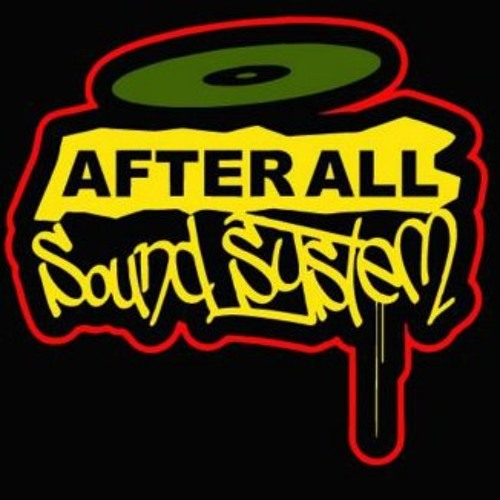 AfteR_aLL_sOund's avatar