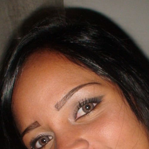 Monica india's avatar