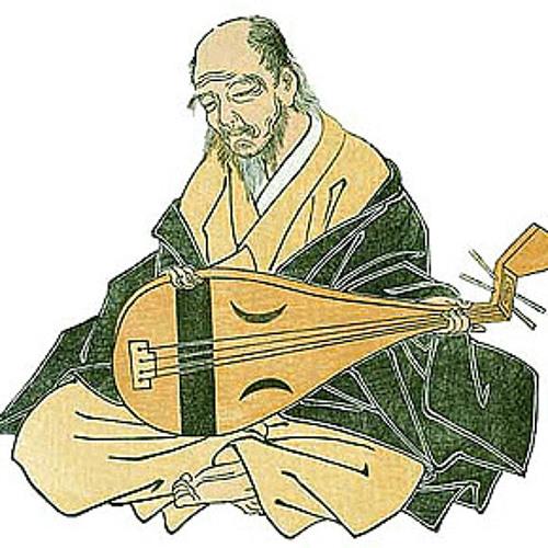 ewoieur's avatar