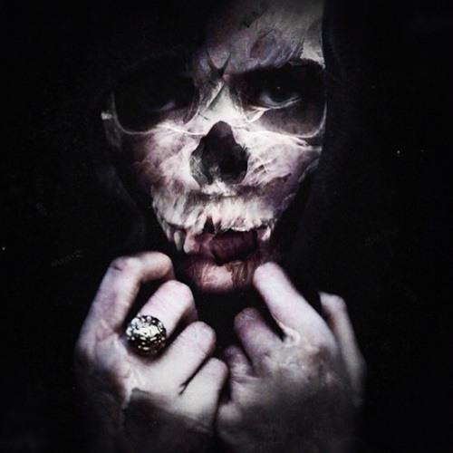 eL Padrino 061's avatar