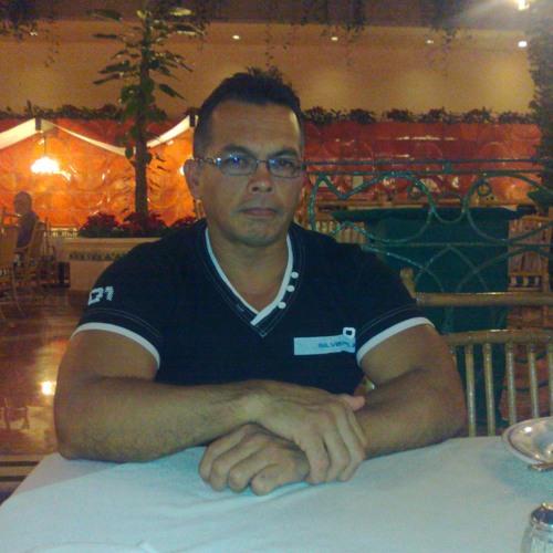 user407241519's avatar