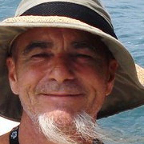 Johnny Sparks 1's avatar