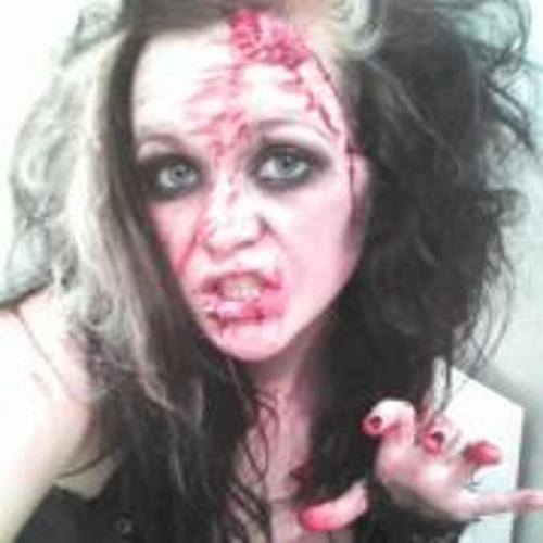 HannahMarieDynomite's avatar