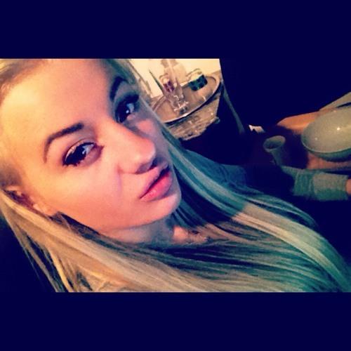 ebba22's avatar