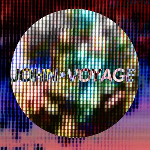 John Voyage's avatar