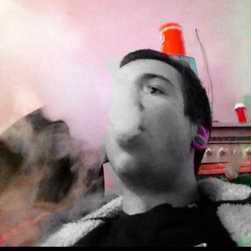 zackmayne4twomp's avatar