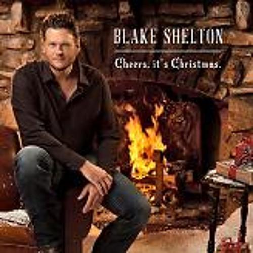 Blake Shelton 1's avatar