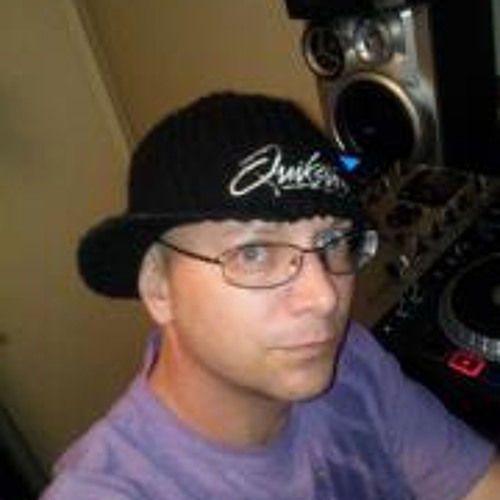DJ~G BOM's avatar