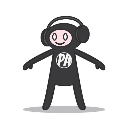 PlasticAssassin's avatar