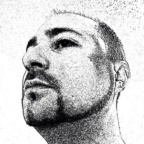 Wesker66's avatar