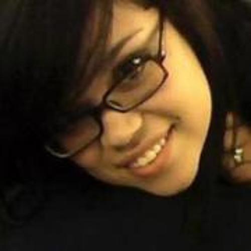 Heidy Garcia 1's avatar