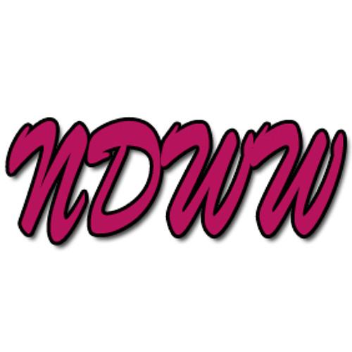 NDWW's avatar