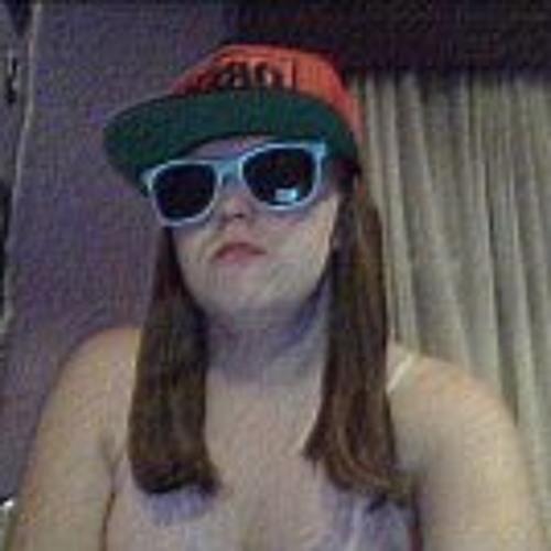 Hannah March's avatar