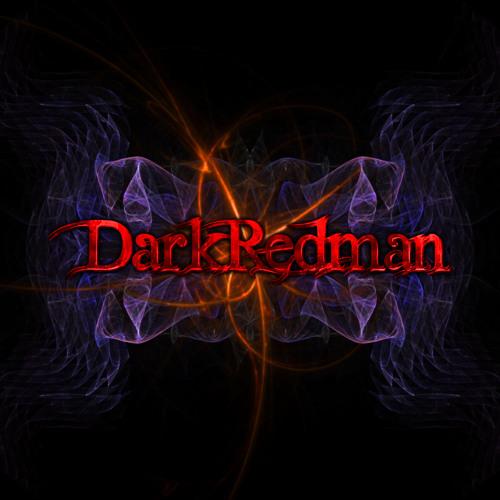DarkRedman's avatar