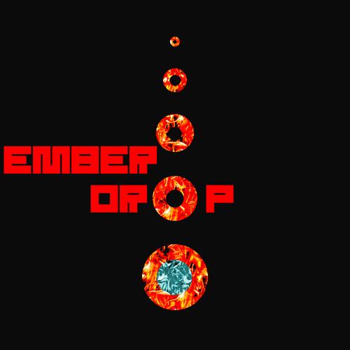 Ember Drop's avatar