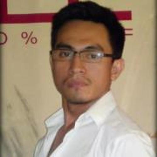 Marc Yurio's avatar