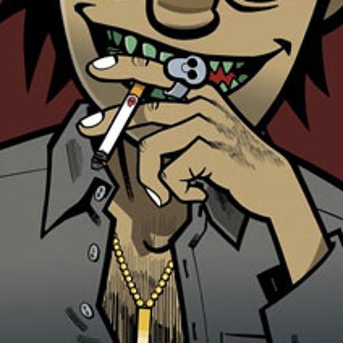 PseudoGod's avatar