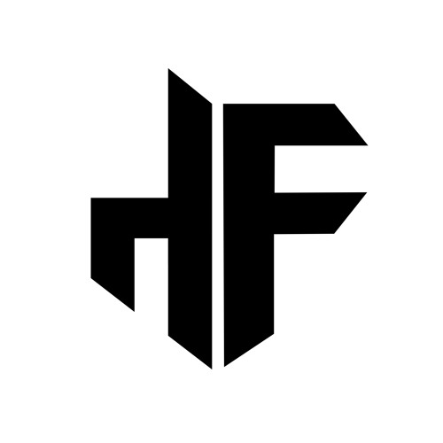 The Hidden Force's avatar