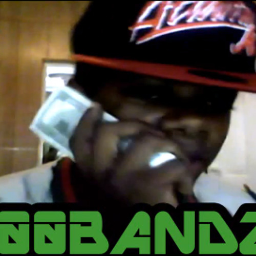 BANDZ ON DECK's avatar