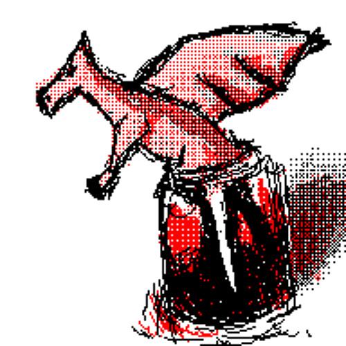 GluBristol's avatar