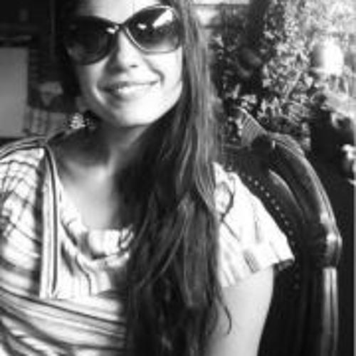 RaquelPrater's avatar