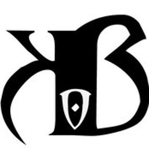 Knights of Boom (K.O.B)'s avatar