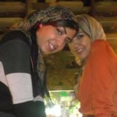 May Hosny