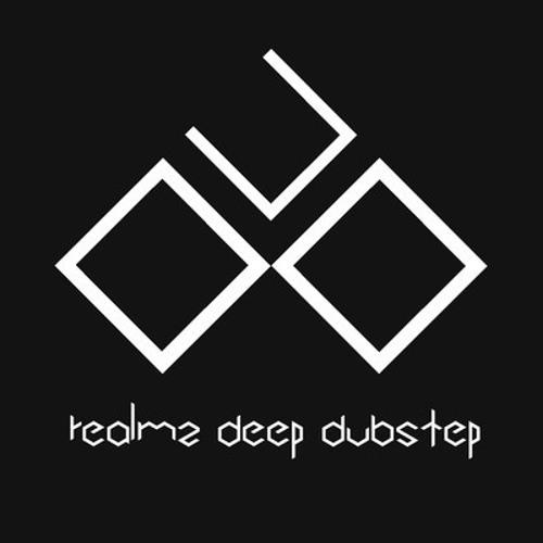 Realmz Deep's avatar