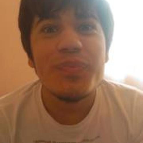 Sezer Ercan 1's avatar