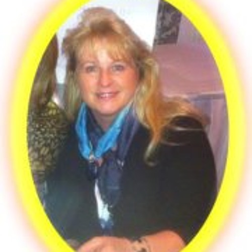 Mandy Tanner's avatar