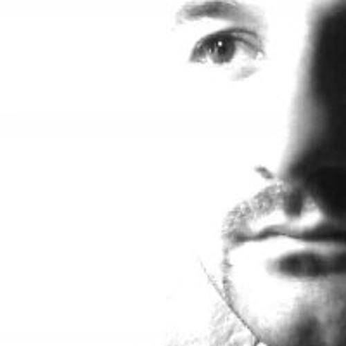 Max Brundu's avatar