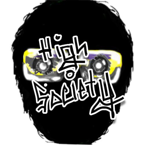 ☆ High Society ☆'s avatar