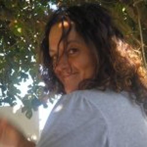 Paloma Sanchez 5's avatar