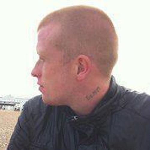 Joel Devine 1's avatar