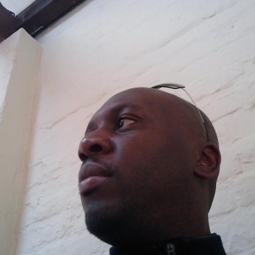 djweymo's avatar