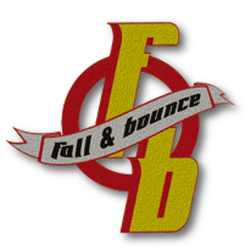 Fall and Bounce's avatar