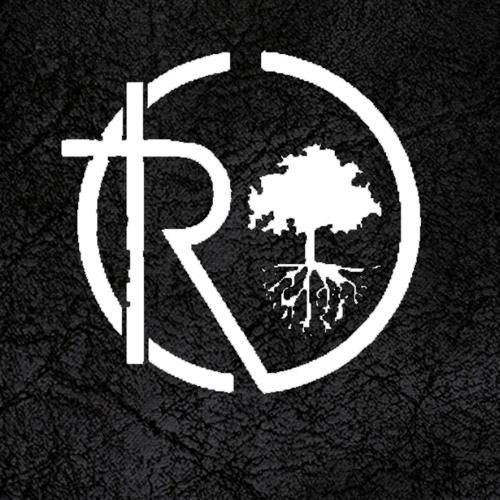 Relentless_Life's avatar