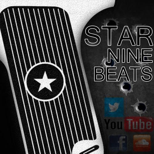 StarNineBeats's avatar