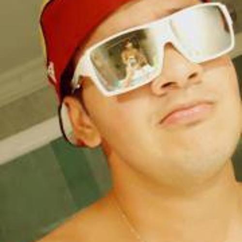 Douglas baruevas's avatar