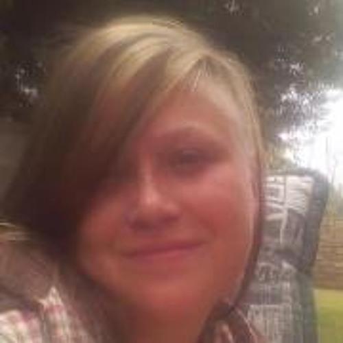 Lauren Holden 1's avatar