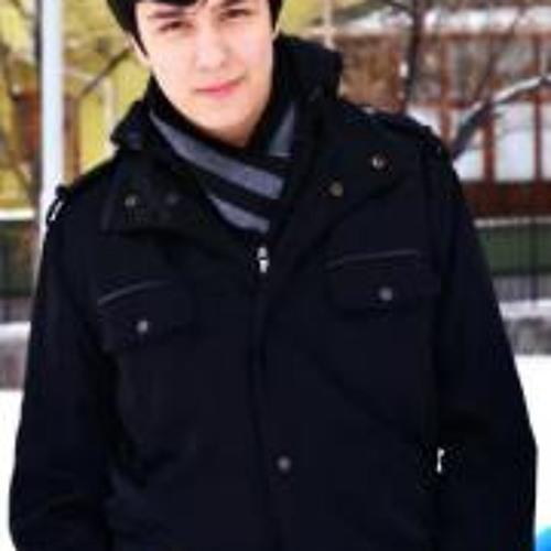 Ahmet Yiğit Taşcı's avatar