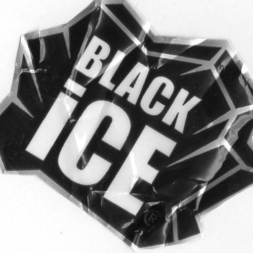 Black Ic3d's avatar