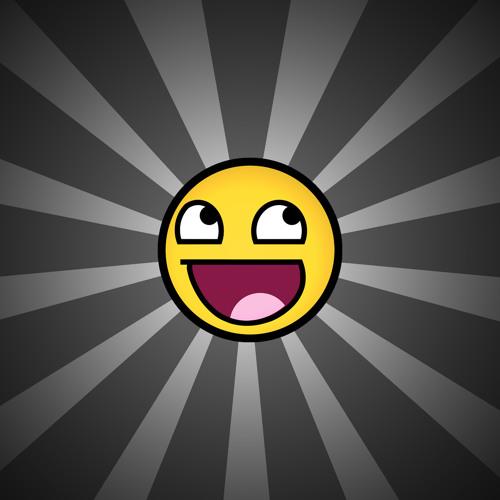 liondrums's avatar