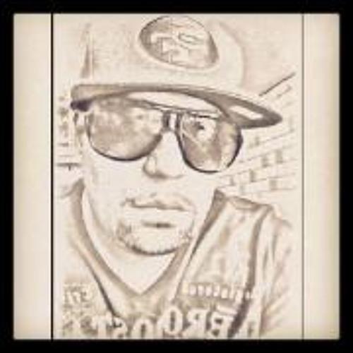 GabrielVon's avatar