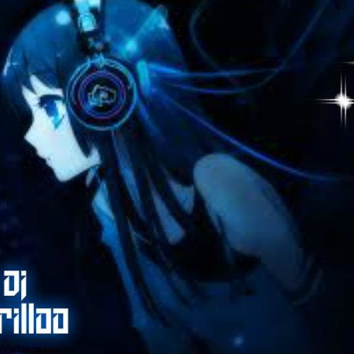 ►♪♫ Dj Serillo Remixes►♪♫'s avatar
