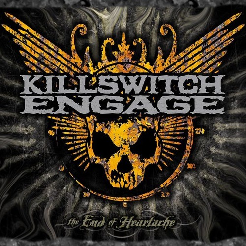 Killswitch Engage's avatar