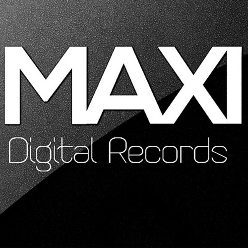 Maxi Digital Records's avatar